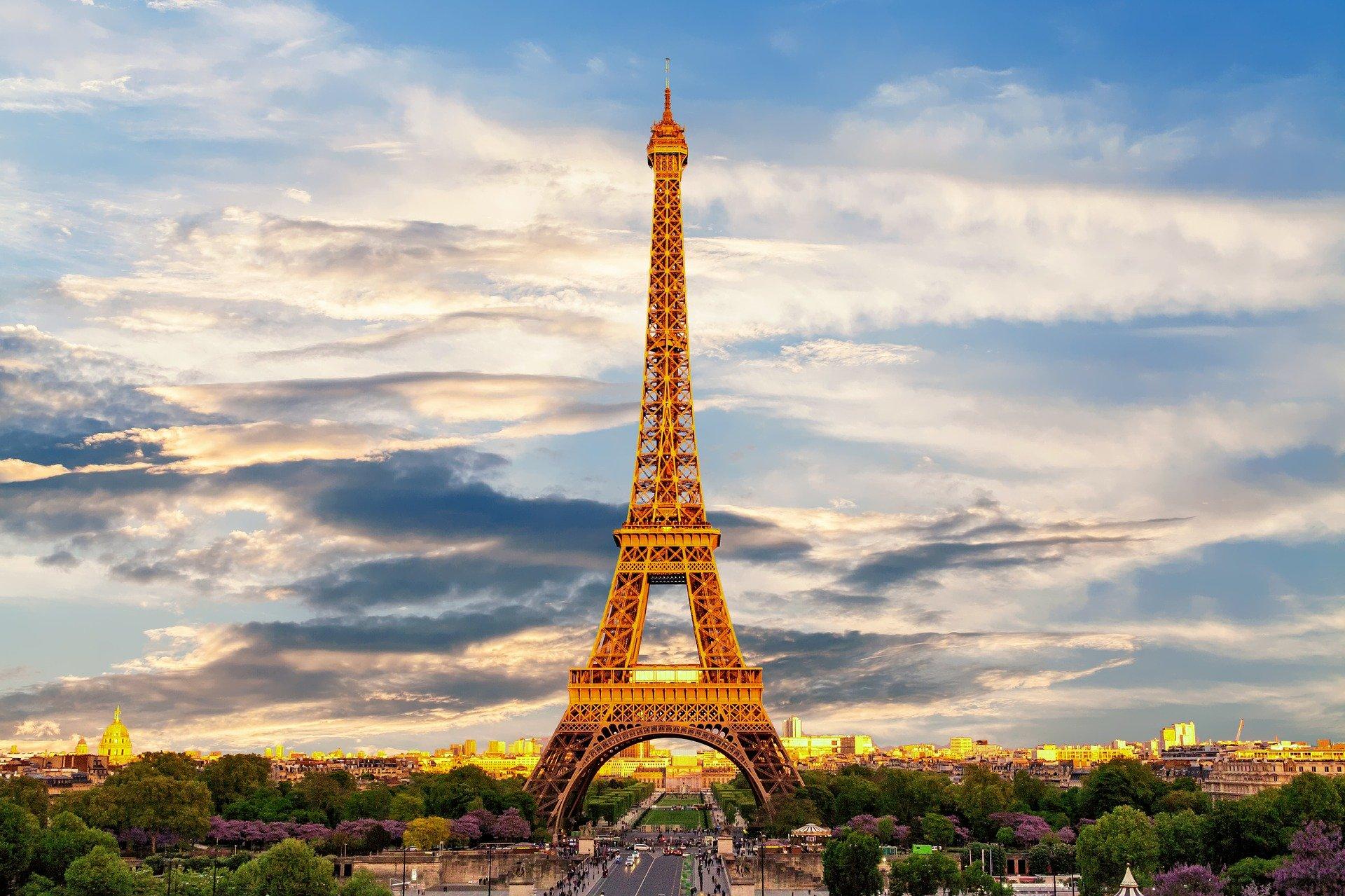 Wat je moet weten over Frankrijk